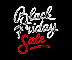 lord and taylor black friday coupons 82 best black friday images on pinterest black friday black