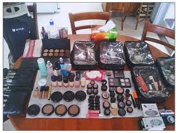 makeup artist supplies makeup artist tools and supplies vizitmir
