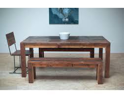 furniture enchanting furniture for rustic dining room decoration