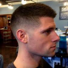 ideas of a number 4 haircut ideas of buzz haircut lengths photos