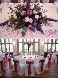 Diy Table Number Holders Diy Table Number Holders Diy Wedding Advice The Wedding Secret