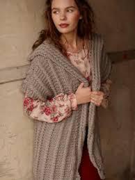 knitting pattern baby sweater chunky yarn free bulky yarn cardigan patterns patterns knitting bee 20 free