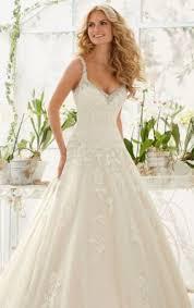 mori bridal bridal by mori dresses mori bridal missesdressy