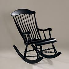 Rocking Chair Runners Urjalan Keinukaluste Runner Rockers Have Been Designed To Be Used