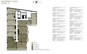 Tower Of London Floor Plan by Luxury Living In London Uk Royal Mint Gardens