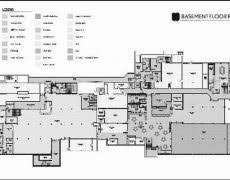 cabin blueprints floor plans blueprint of the house home pattern