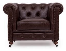 my sweet savannah debating leather furniture