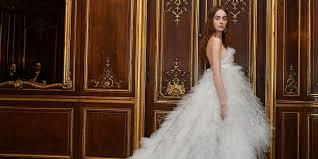 wedding dress sales wedding dress sle sales upcoming wedding dress sle sales