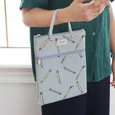 pattern for tote bag with zipper livework jam jam pattern zipper small tote bag fallindesign