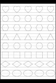 coloring pages printable free printable preschool activities