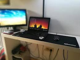 gadget de bureau windows 7 gratuit bureau gadgets de bureau windows 7 gratuit awesome meilleur kkmoon