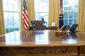 office design picture of oval office trump images of president