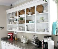 compact kitchen ideas kitchen cabinets compact kitchen sink cabinet compact modular