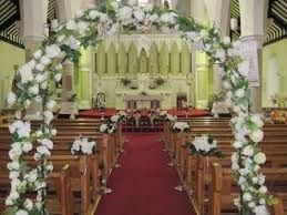 Wedding Arches Inside Wedding Gift Angling Stories Plus Size Wedding Dress