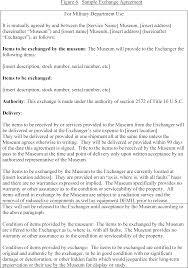 federal register defense materiel disposition