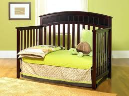 Graco Convertible Crib Recall Interior Graco Cribs Solpool Info