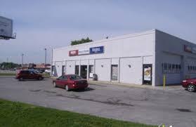 Tire Barn Indianapolis A U0026 J Tire U0026 Wheel Sales U0026 Services Indianapolis In 46227 Yp Com