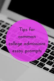 college entrance sample essay best 25 college admission essay ideas on pinterest essay for the college admissions essay can play a big role in the college admissions process here