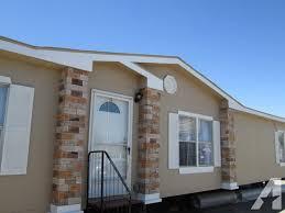 100 4 bedroom mobile homes 2 bedroom 1 bath mobile home 4 bedroom mobile homes mobile homes archives prefab homes ideas prefab homes ideas