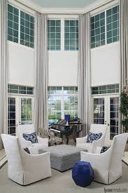 Shutters Or Blinds It U0027s Curtains For You Or Maybe It U0027s Blinds Shutters Or Shades