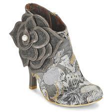 womens grey ankle boots australia irregular choice australia beautifully simple and