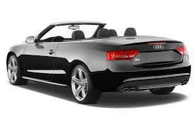 2010 audi s5 coupe audi luxury sport coupe review automobile