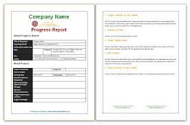 technical report word template report templates save word templates