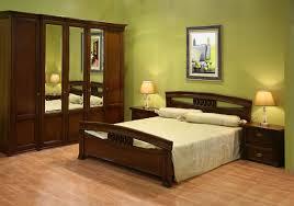 Wandfarbe Schlafzimmer Graues Bett Funvit Com Musterring Couchtische