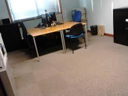 nettoyage bureau nettoyage de bureaux à colomiers