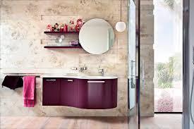 bathroom extraordinary modern bathroom organizers you must know