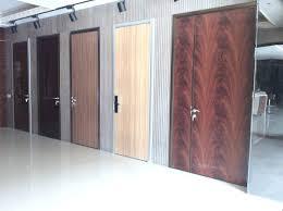 Repair Interior Door Frame Bedroom Door And Frame Interior Door Jamb Repair Betweenthepages