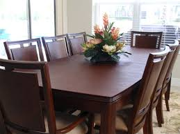 Dining Room Table Top Protectors Glass Table Top Protector Dining Table Protective Covers Dining