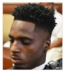 mens new haircuts also black men haircuts line up taper u2013 all in