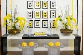 Best Home Decor Stores Toronto Home Decor Toronto Exprimartdesign Com