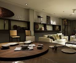 interiors top interior design firms in the world top 15 interior