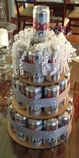 coors light gift ideas coors light birthday cake gift ideas pinterest coors light
