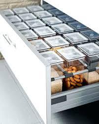 organisation cuisine organisateur tiroir cuisine finest rangement tiroir cuisine