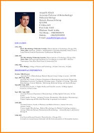 Fill In The Blank Resume Pdf Resume Format Pdf Resume For Your Job Application Job Resume