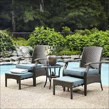 furniture wonderful sears patio furniture replacement cushions