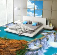 unique bedroom painting ideas unique room painting ideas design decoration
