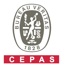 logo bureau veritas certification cepas certification abivet