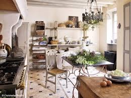 maison du monde cuisine zinc maison du monde cuisine zinc finest meubles salle de bains design