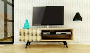 Tv Stand Building Plans Furniture Wall Mount Tv Stand Plans Wall Mounted Tv Cabinet