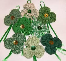 794 best yo yo flowers images on ornaments