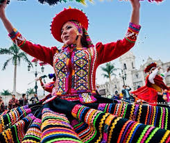 43 best ideas para pintar images on peru and