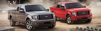 ford cars and trucks used ford cars trucks suvs in overland park ks near kansas