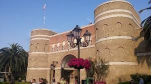 castel romano designer outlet castel romano designer outlet picture of castel romano designer