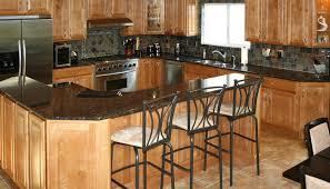 Santa Cecilia Backsplash Ideas by Kitchen Cabinet Backsplash Ideas Exitallergy Com