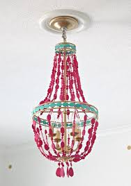 chambre london ado fille lampe plafond chambre fille u2013 paihhi com