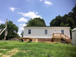 Klaussner Asheboro Nc Our Homes Habitat For Humanity Of Randolph County